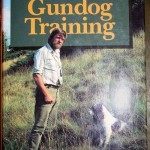 10 interesting gundog books