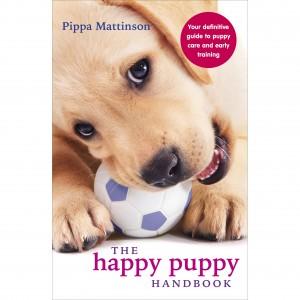 Happy Puppy jacket imageFB