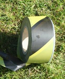 retrieving-alley-tape